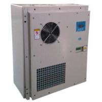 China TC06-40TEH/01,400W 48V Peltier Thermoelectric Cooler AC,For Outdoor Telecom Cabinet/Room wholesale