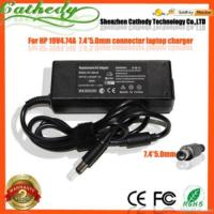 China For Hp Dv6000 Dv8000 Dv9000 Dv4 Dv5  Dv6 Dv7 Laptop Battery Charger wholesale