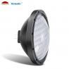 Buy cheap 18W Par 56 LED Pool Light , RGB 12V Led Swimming Pool Light Fixture Remote from wholesalers
