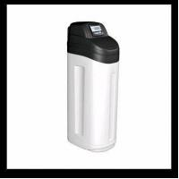 China Canature Water Softener(CS6 H 1035) on sale
