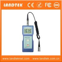 China Vibration Meter VM-6310 wholesale