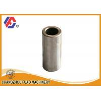 China Piston Pin Cylinder liner Kit for R175 S195  S1110 S1125  Diesel Engine Single cylinder 4 stroke wholesale