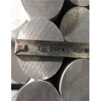 China Magnesium Alloy Rare Earth Billet WE43 WE54 WE94 Magnesium Metal Mg Rod wholesale
