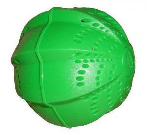 China Washing Ball (FA2009) wholesale