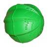 Buy cheap Washing Ball (FA2009) from wholesalers
