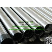 China API 5CT K55 J55 N80 L80 P110 Casing/Tubing /Coupling/Pup Joint for OCTG on sale