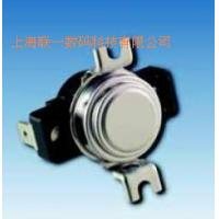 China 60F, 61F Series Snap-Action Temperature Controls wholesale