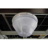 China 5000K 90W Commercial Low Bay Lighting Low Bay Shop Lights With 5 Years Warranty wholesale