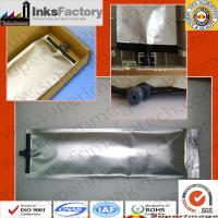 China HP 790 Ink Bag for HP Designjet 9000s/10000s,hp 9000s ink bag, hp 10000s ink bag, hp 790 ink bags, hp designjet 9000s in wholesale