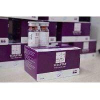 Quality Proffesional manufacturing Hyaluronic Acid filler food grade for sale