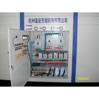 China Automatic Industrial Dehumidification Systems , Industrial Drying Equipment wholesale