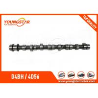 Buy cheap Car Engine Camshaft Hyundai Galloper 2.5 TD TDI 65 & 73 KW D4BF D4BH 24110-42501 from wholesalers