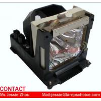 China SANYO POA-LMP35 projector lamp wholesale