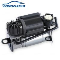 China Plastics Mercedes Air Pump A2203200104 A2203200304 Air Ride Suspension Compressor wholesale