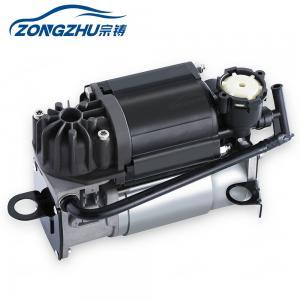 China Plastics Mercedes Air Pump A2203200104 A2203200304 Air Ride Suspension Compressor wholesale