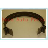 China 36320E - BAND AUTO TRANSMISSION  BAND FIT FOR  FORD E4OD INTERMEDIATE (COAST BAND) wholesale