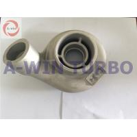 China S2B Turbocharger Man / Volvo / Scania Compressor Housing TS16949 wholesale