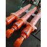 Buy cheap 2440-9241H Doosan solar 300-V bucket hydraulic cylinder from wholesalers
