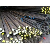 China UNS N10276 / Hastelloy C276 Cold Drawn Round Bar NS334 / 2.4819 / Alloy C276 wholesale