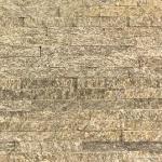 China Natural stone , Granite Stacked Stone , Tiger Skin Quartzite Wall Cladding wholesale