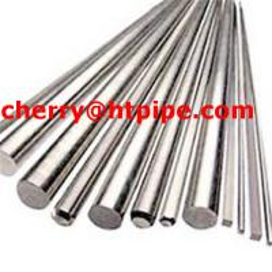 China S235jr round bar wholesale