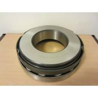 China 29430E FAG Bearing , Spherical Thrust Bearing P0 P2 P4 P5 P6 Precision wholesale