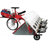 China Agriculture Rice Planting Machine And Prices wholesale