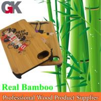 China For Iphone 5S 5C Bamboo Cellphone Case Cover wholesale