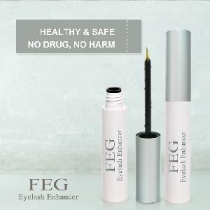 China 7days Grow 2-3mm, Magic Feg Eyelash Growth Serum wholesale