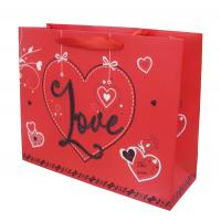 China Wedding Party Gift Bags wholesale