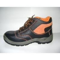 China Safety Shoes (ABP1-5066) wholesale