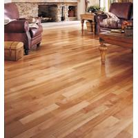 China Ash Solid Flooring wholesale