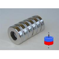 China ring magnets wholesale