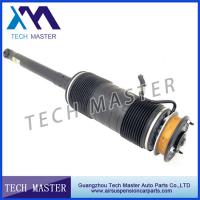China Rear Mercedes W221 ABC Hydraulic Shock Absorber Strut 2213208713 2213208813 wholesale