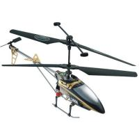 China Mini rc helicopter,rc toy,3CH rc helicopter,micro rc helicopter on sale