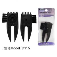 China Divot Tool With Spikes Cleaner wholesale