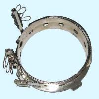 China Embroidery Machine Parts 270 Cap Frame on sale
