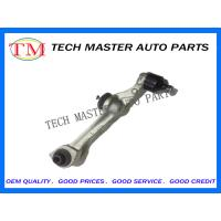 China Mercedes Auto Control Arm for Benz W221 2213308107 Front Left Lower Car Control Arms wholesale