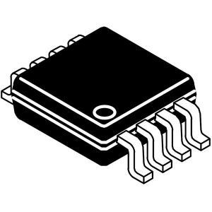 China Comparator ICs Comparator ICs LMV393DMR2G wholesale