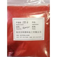 Buy cheap Pigment Red 3 used for coating and Textile printing. from wholesalers