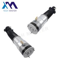 Buy cheap Rear Air Suspension Parts For BMW F02 2008 - Shock Absorber  37126791675 37126791676 from wholesalers