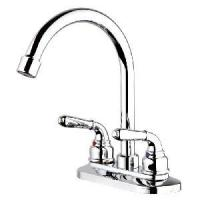 "China 4"" Kitchen Faucet & Tap (YY-601021) wholesale"