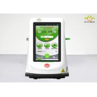 Buy cheap Surgery Laser Hemorrhoid Treatment Machine , Piles Laser Treatment Equipment from wholesalers