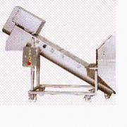 China PEL-1750 Cassiterite Vertical Composite Crusher In Hot Sale In Mining Plant wholesale