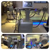 Quality 7 in 1 Cavitacion Body Sculpting Machine Velashape Laser RF BIO for sale