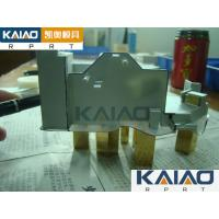 China Dummy 3D Printing Prototype , Rapid Prototyping Parts Chemical Machining wholesale