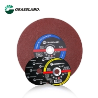 China 125mm 5 Inch 125*1*22mm 41 A60-TBF Abrasive Grinding Wheel wholesale