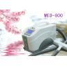 Buy cheap MED-800 YAG Laser System Tattoo removal& Skin Rejuvenation from wholesalers