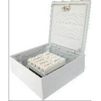 China 50P-Indoor Joint Distribution Box-Waterproof wholesale