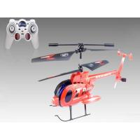 China Remote Control Toy with Gyro wholesale